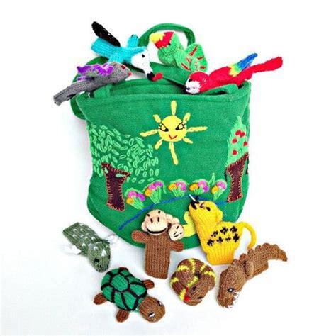 61 best kid's toys images on pinterest | arm knitting