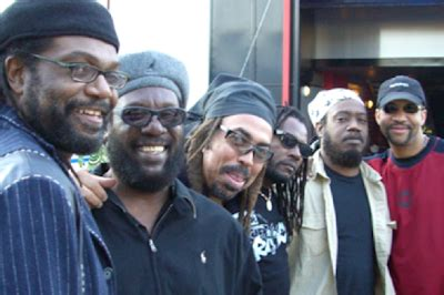 reggaediscography: third world discography: (reggae band)