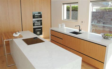stainless bench top stainless steel benchtops classic stainless steel