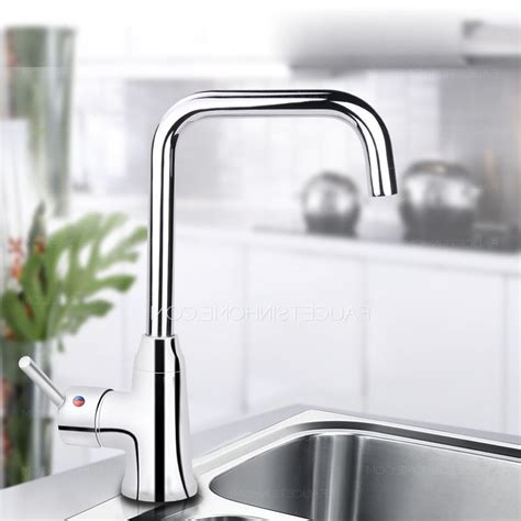 kitchen sink faucets ratings 100 kitchen sink faucets ratings bathroom moen