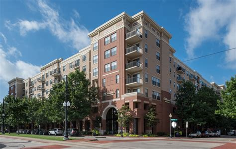 appartments dallas oakwood dallas uptown dallas tx apartment finder