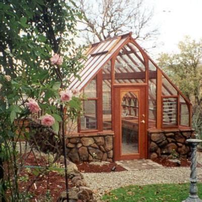 backyard green houses 25 best ideas about greenhouses on pinterest backyard greenhouse outdoor
