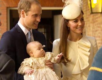 Kereta Dorong Bayi Kate Middleton pangeran william belikan george kereta bayi seharga rp 25