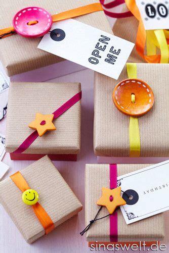 weihnachtsgeschenke mutter die besten 25 weihnachtsgeschenk mutter ideen auf