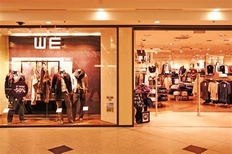 eichkstraße 155 14055 berlin we fashion gropius passagen bekleidung in berlin