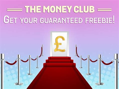 Spin And Win Money - join the money club at spin and win casino lucksters com