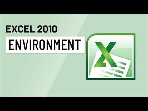 excel 2010 tutorial gcf excel 2010 tutorials gcf my virtual classes