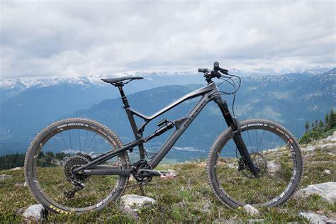 Celana Rs 105 Original nukeproof mega 275 carbon ride pinkbike