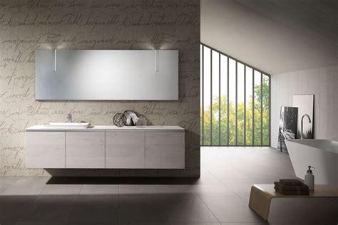 lops bagni arredo bagno moderno top lops progetto 1