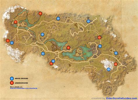 eso skyshard map grahtwood eso locations map newhairstylesformen2014