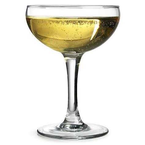 Coupe Wine Glasses Elegance Coupe Chagne Glasses 5 6oz 160ml Chagne