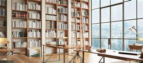 Construire Sa Biblioth Que Sur Mesure 2888 fabriquer une biblioth 232 que sur mesure