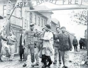 world war ii auschwitz a history from beginning to end books wwii history auschwitz holocaust ww2 world war two 1945