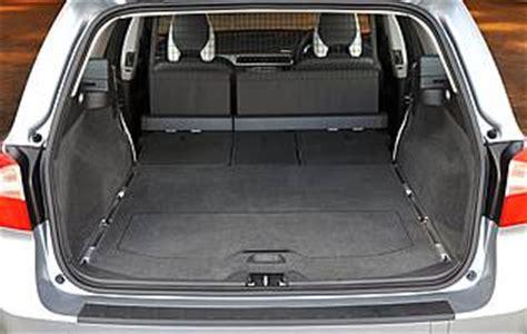 volvo v70 estate boot capacity car reviews volvo v70 t5 r design the aa