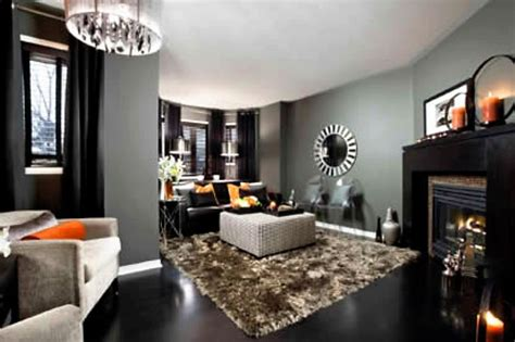 interior color experts ideas residential interior portfolio j canabe painting helm paint