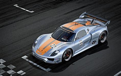 porsche 918 rsr wallpaper porsche racing cars wallpapers and photos famous porsche