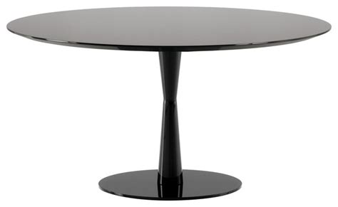 Poliform Flute Table Modern Dining Tables By Poliform Dining Table