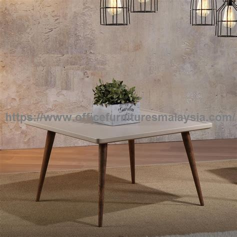 tray top coffee table furniture square tray top coffee table office furniture malaysia