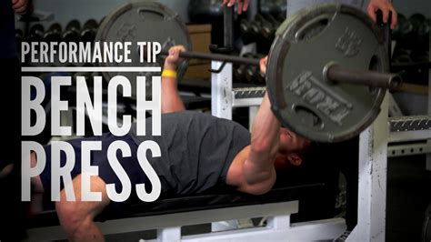 get better at bench press how to get better bench press strength archives page 2 of 3 8 weeks out