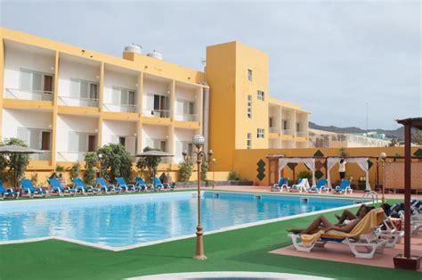 hotel grande porto h 244 tel oasis porto grande 4 mindelo sao vicente cap vert
