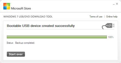 aplikasi membuat usb bootable cara membuat bootable usb flashdisk menggunakan aplikasi