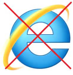 html pattern ie8 internet explorer 8 accessibility tutorials party