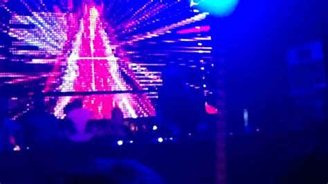 axwell center of the universe remode link axwell center of the universe remode version live