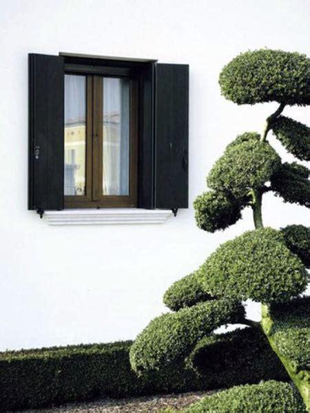 finestre e persiane prezzi scuri in pvc reggio emilia persiane infissi sistemi