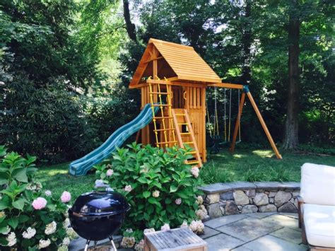 best in backyards elmsford ny get set for spring greenwich moms