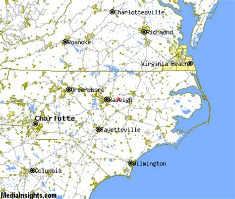 zebulon vacation rentals, hotels, weather, map and attractions
