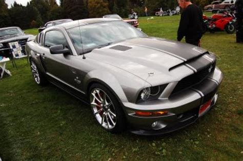 Shelby Gt500 Snake Specs by Shelby Gt 500 Snake Curb Weight Autos Post
