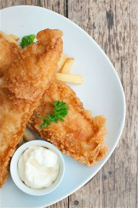 authentic british fish and chips recipe foods for the soul pin