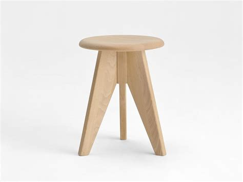 sgabello di legno sgabello in legno basso