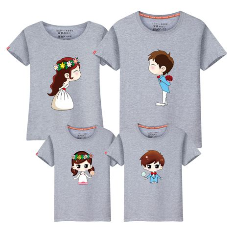 matching shirts fashion matching family shirts and clothes