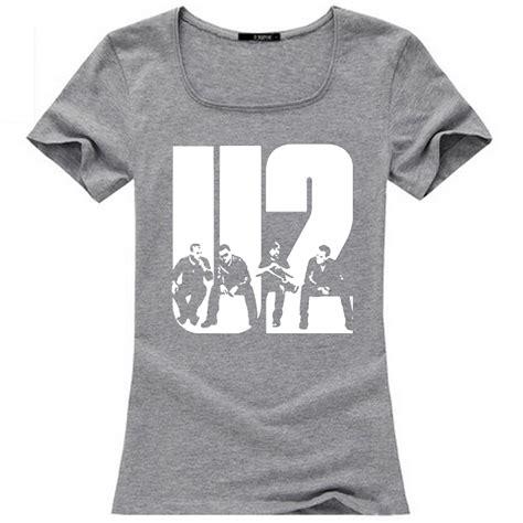 Do You Sport Rocker Tees by Buy Wholesale U2 Tshirts From China U2 Tshirts