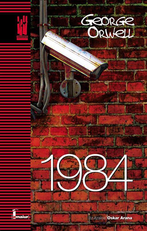 themes de 1984 george orwell 1984 ebook ita fast online help