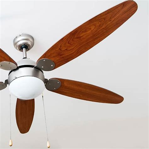 what is the best fan that blows cold air ducted cycle air conditioning buying guide