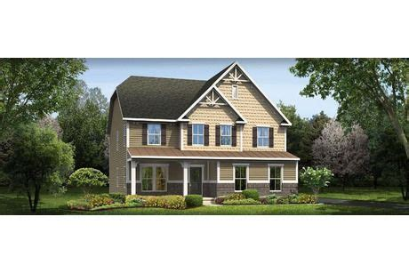 ryan homes design center white marsh elevations ideas 10 handpicked ideas to discover in home