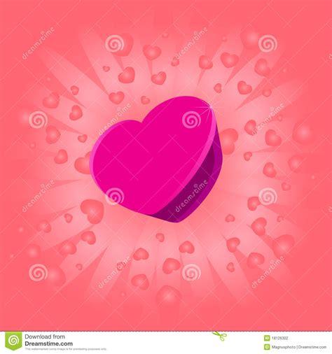 big valentines big valentines stock photography image 18126302