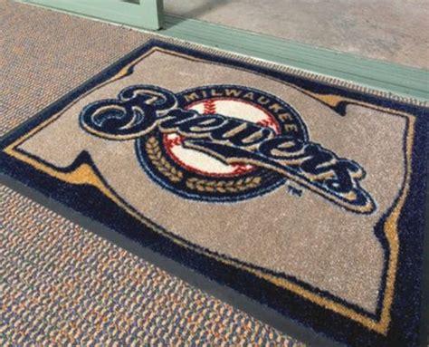 Custom Floor Mats For Office by Floor Mat Rental Service Itu Absorbtech