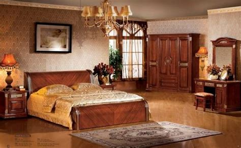teak wood bedroom set teak wood bedroom furniture at the galleria