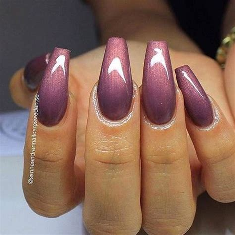 best nail best 25 acrylic nail designs ideas on acrylic