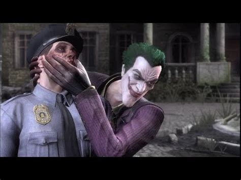 injustice gods among us 1401268838 injustice gods among us hd gameplay youtube