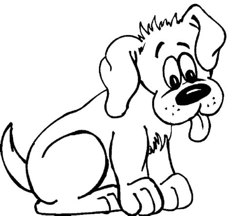 animal coloring pages free download animal coloring pages free download