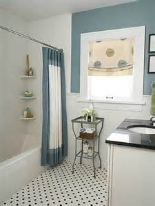 vintage small bathroom color ideas write