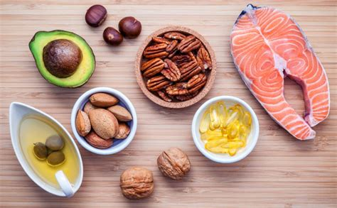 dieta proteica alimenti consentiti si dimagrisce di pi 249 la dieta proteica o con la dieta