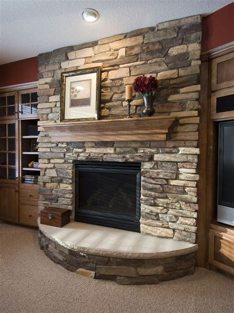 best 25 basement fireplace ideas on fireplace