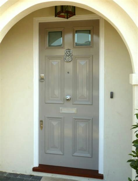 Front Door Ironmongery Front Door Ironmongery For The Home