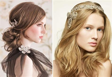 what the best hair to use for goddess braids greek goddess bridal hairstyles might great help for you