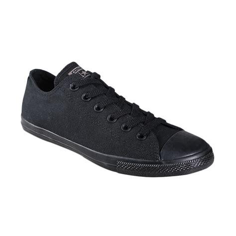 Harga Converse Shoes jual converse chuck all lean 142271c sepatu